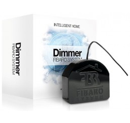 Universeel Dimmer 500W - DEMO